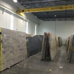 Discover Marble & Granite